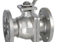 6 Steps To Select A Right Ball Valve