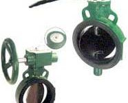 How To Maintain A Butterfly Valve