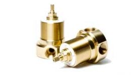 How To Maintain A Diverter Valve
