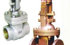 How To Maintain Industrial Valves