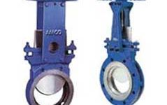 How To Maintain A Knife Gate Valve