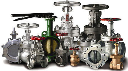 Crane valve manufacturer the many products that crane produces crane valve products ccuart Image collections
