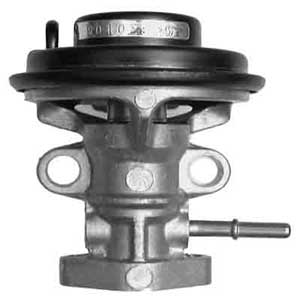 Egr valve user manuals array egr valve selection guide of an egr valve rh valveproducts net fandeluxe Choice Image