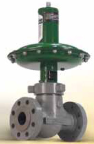 fisher valve product