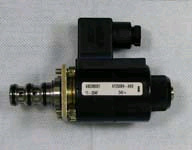 hydraulic valve review