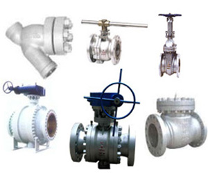 http://valveproducts.net/upload/images/industrial-valves/industrial-valves.jpg